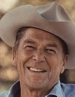 Mei editors blog salva kiirs black stetson now not everybody can pull off the cowboy hat image ronald reagan made it work right but hed played cowboys in the movies and for lyndon johnson it publicscrutiny Image collections