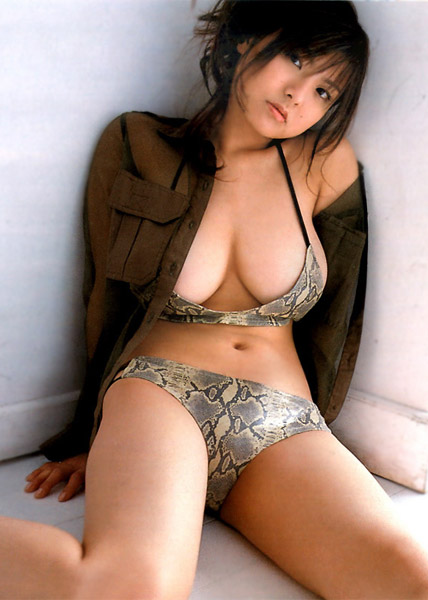 gonzales asian single women Still, the fact that many asian women don't want to date asian men does propel asian girls into the white dating sphere of course, some men have a negative view of.