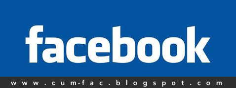 Cum îmi pot dezactiva contul facebook?