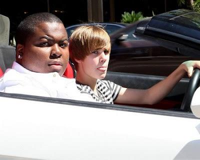 Justin Bieber apare in CSI