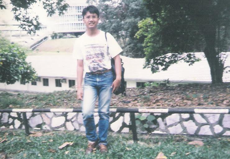 Kuliah (1991)