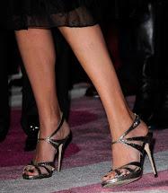 Woman Archives - Celeb Foot Fetish. Female Celebrity Feet