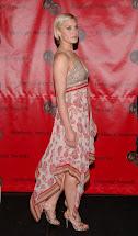 Pin Katee Sackhoff Feet Nude Filmvz Portal