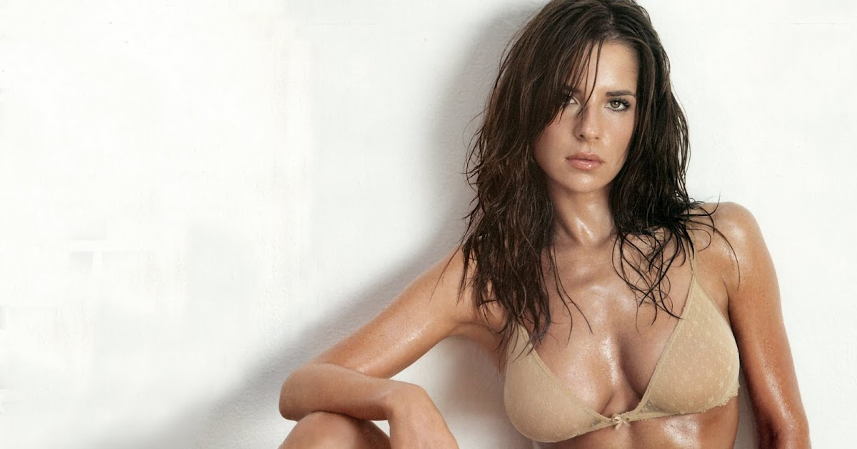 Desi so beautiful big boobs girl adult sex mms download