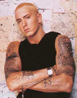 http://1.bp.blogspot.com/_UaLWp72nij4/S4M0nKvrjzI/AAAAAAAAB_Y/JdBsucp_Oc0/s400/eminem-tattoos-5.jpg