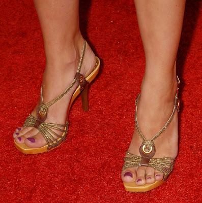 Aimee Teegarden on Aimee Teegarden Feet 3 Jpg