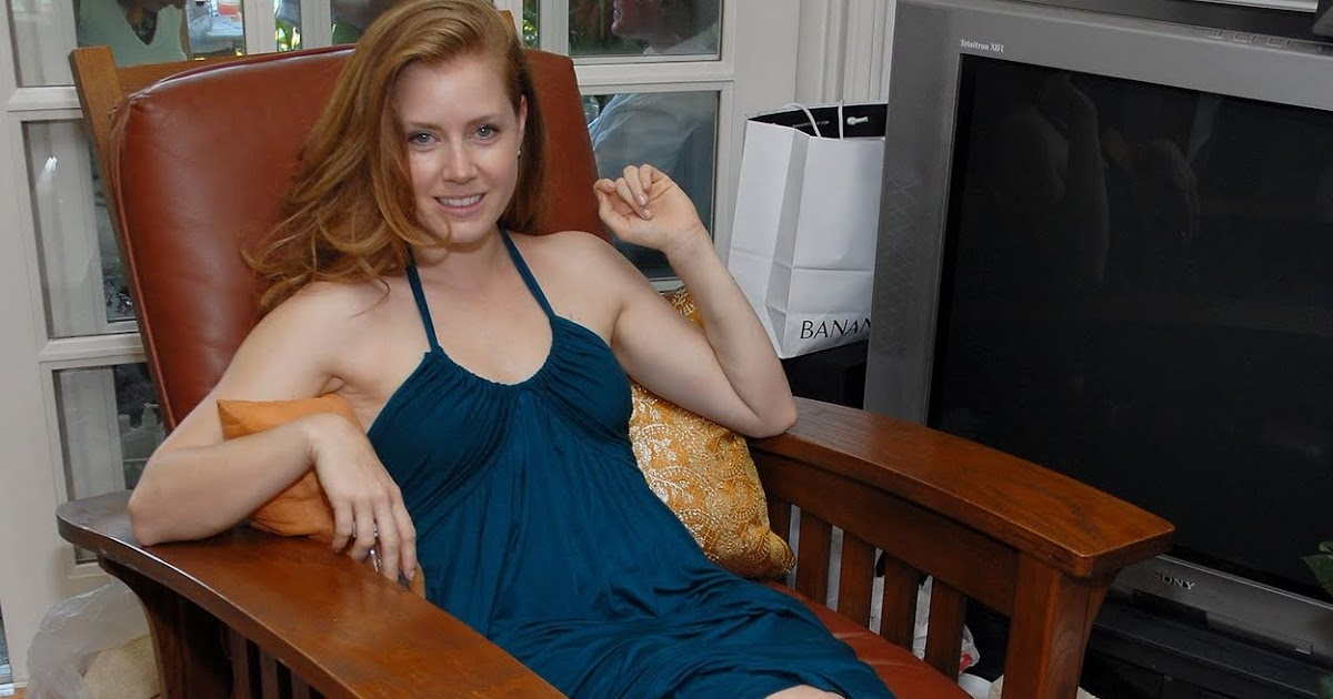 ... Feet Pictures, Famous Hollywood Legs, Toes And Shoes: Amy Adams Feet Amy Adams