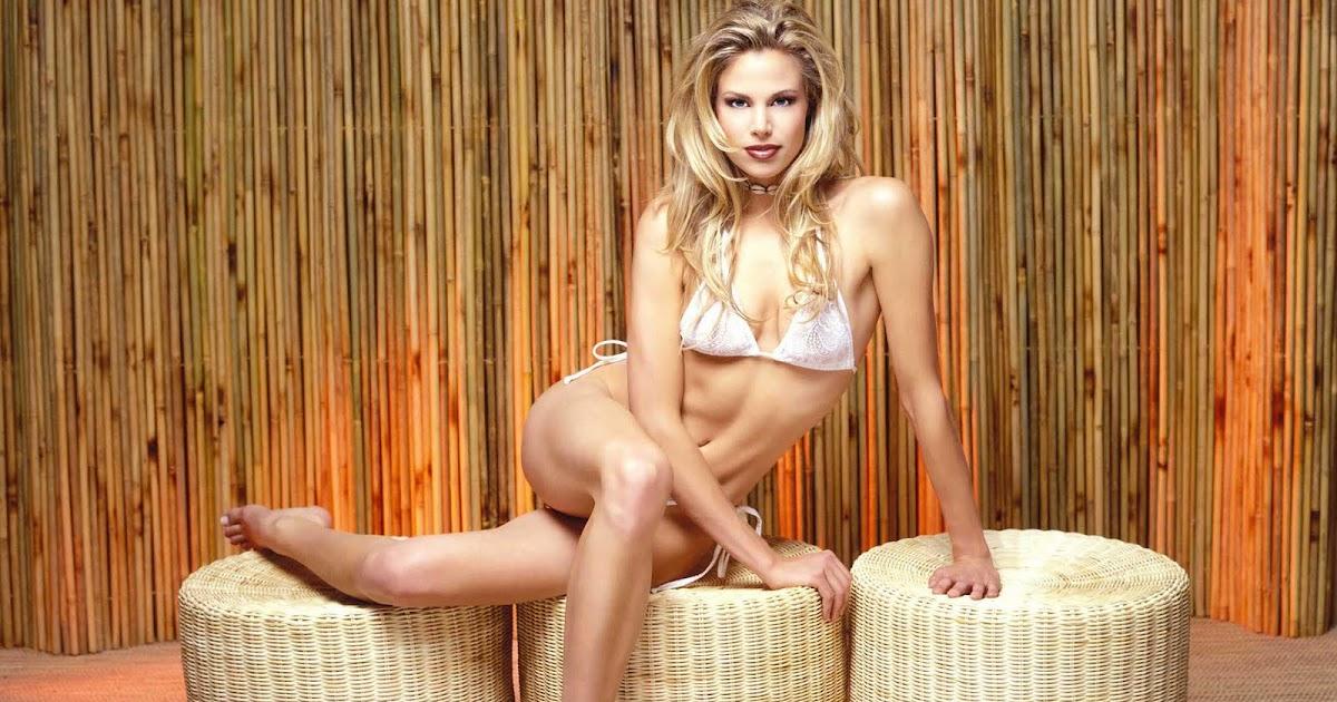 Dina Meyer Legs Newhairstylesformen2014 Com