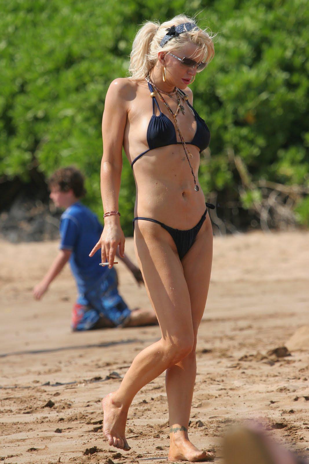Feet Courtney Love nudes (97 pics), Twitter