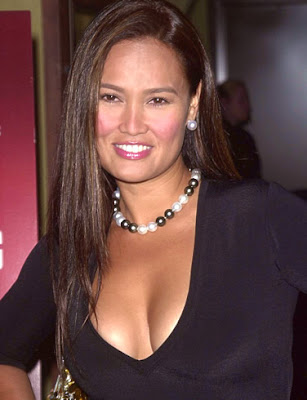 How Tall Is Tia Carrere Height 5 Feet 8 Inches Tia Carrere Is A Lovely