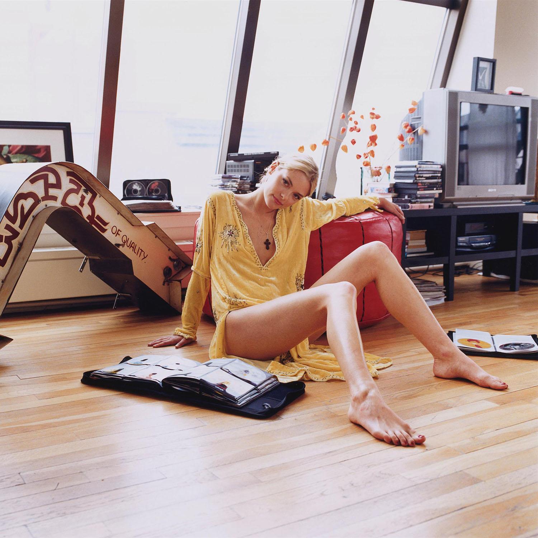 Feet Emma King nude photos 2019