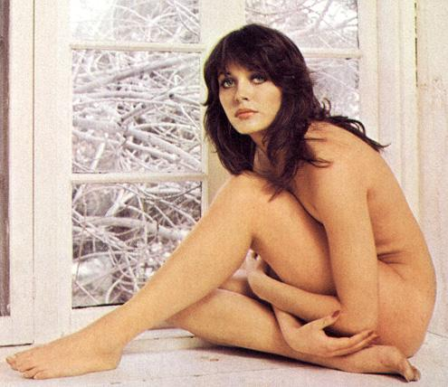 lesley anne down nude pictures