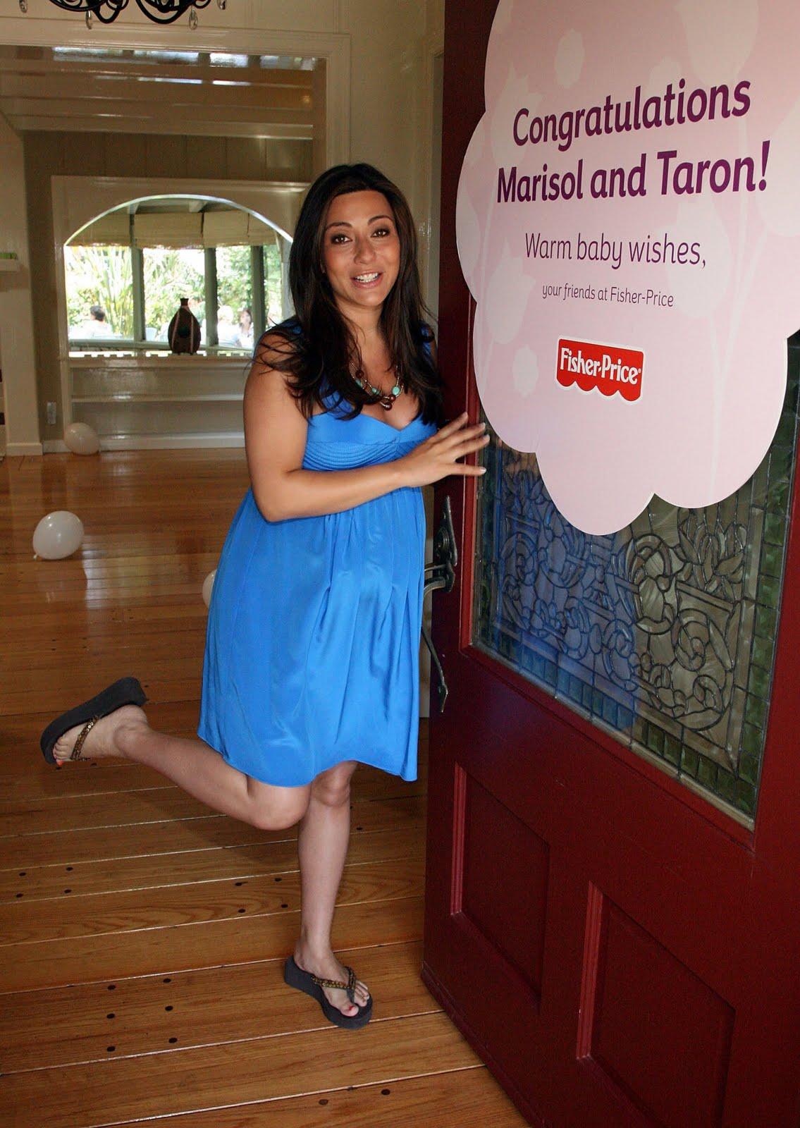 http://1.bp.blogspot.com/_UaLWp72nij4/TAVxgD9x-5I/AAAAAAAANQA/ROSrebhlxfg/s1600/marisol-nichols-feet.jpg