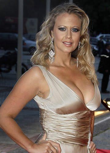Barbara Anderson Actress Bikini Related Keywords ... Christina Ricci Obituary