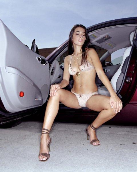 fashion models and actress eva longoria swimwear maxim hd photo sexy girl and car photos. Black Bedroom Furniture Sets. Home Design Ideas