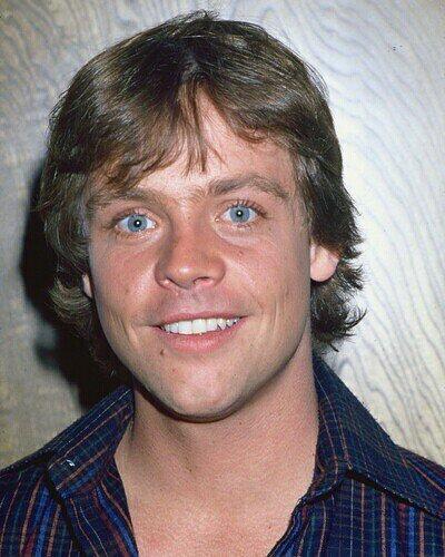 Luke Skywalker by wraithdt on