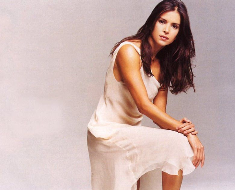 Ray Price Ford >> the art of tattoo: Patricia Velasquez Feet