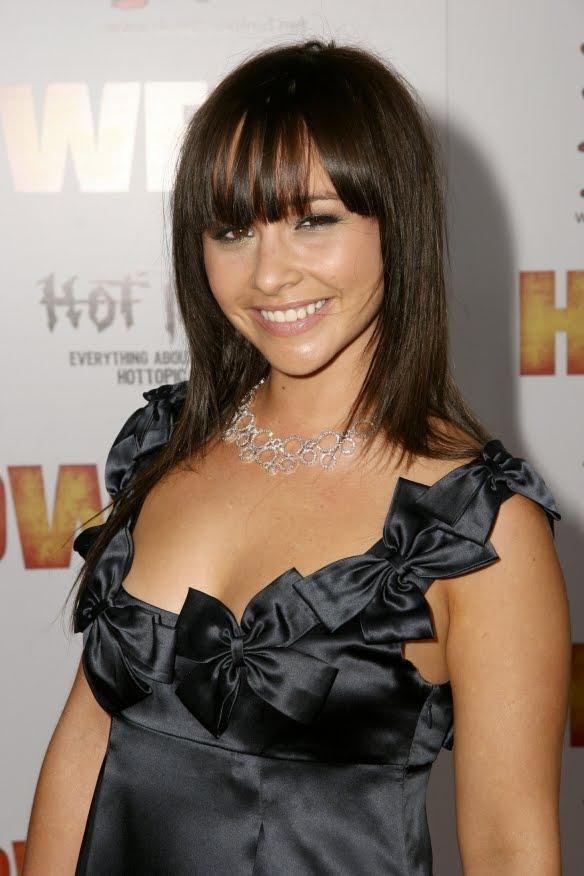 Danielle-Harris