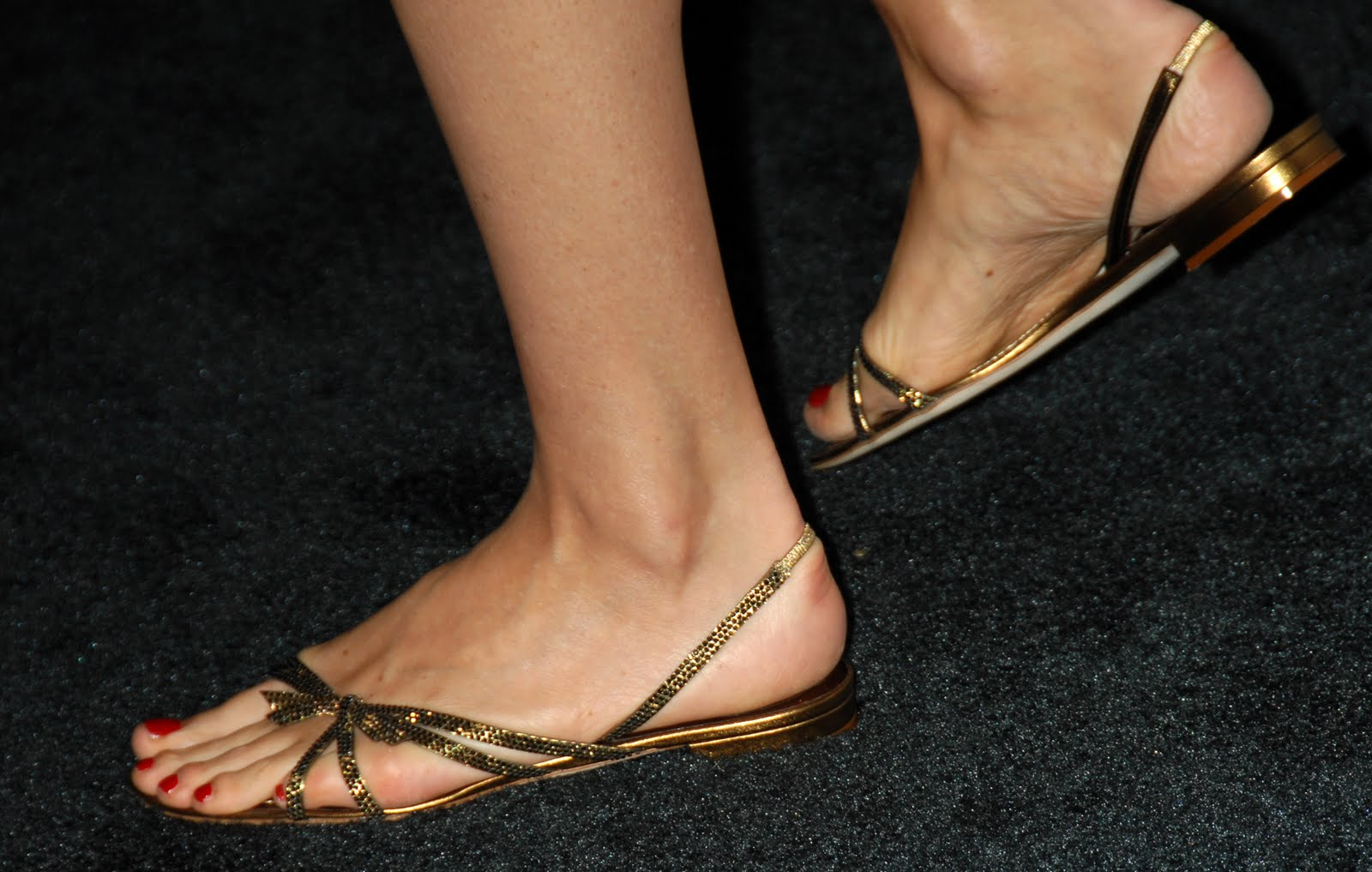 http://1.bp.blogspot.com/_UaLWp72nij4/TDt8z1SAvXI/AAAAAAAAQ-s/-s42lZvA6zI/s1600/saffron-burrows-feet.jpg