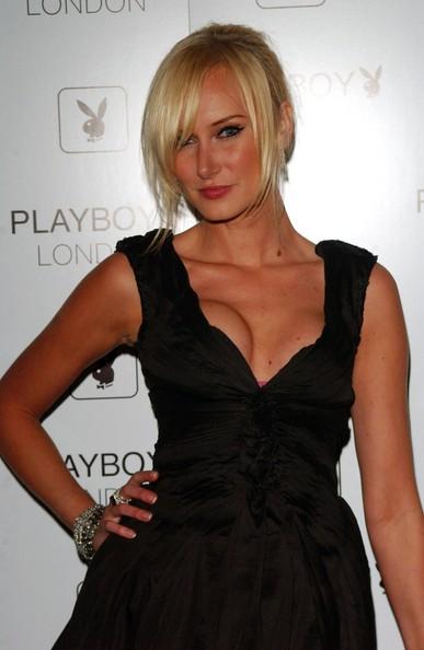 breast size 32. Kimberly Stewart Bra Size: 32B