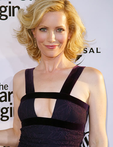 Leslie Mann Bra Size, Celebrity Breast And Cup Size