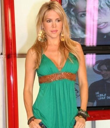 34c breast size. Natalia Paris Bra Size: 34C