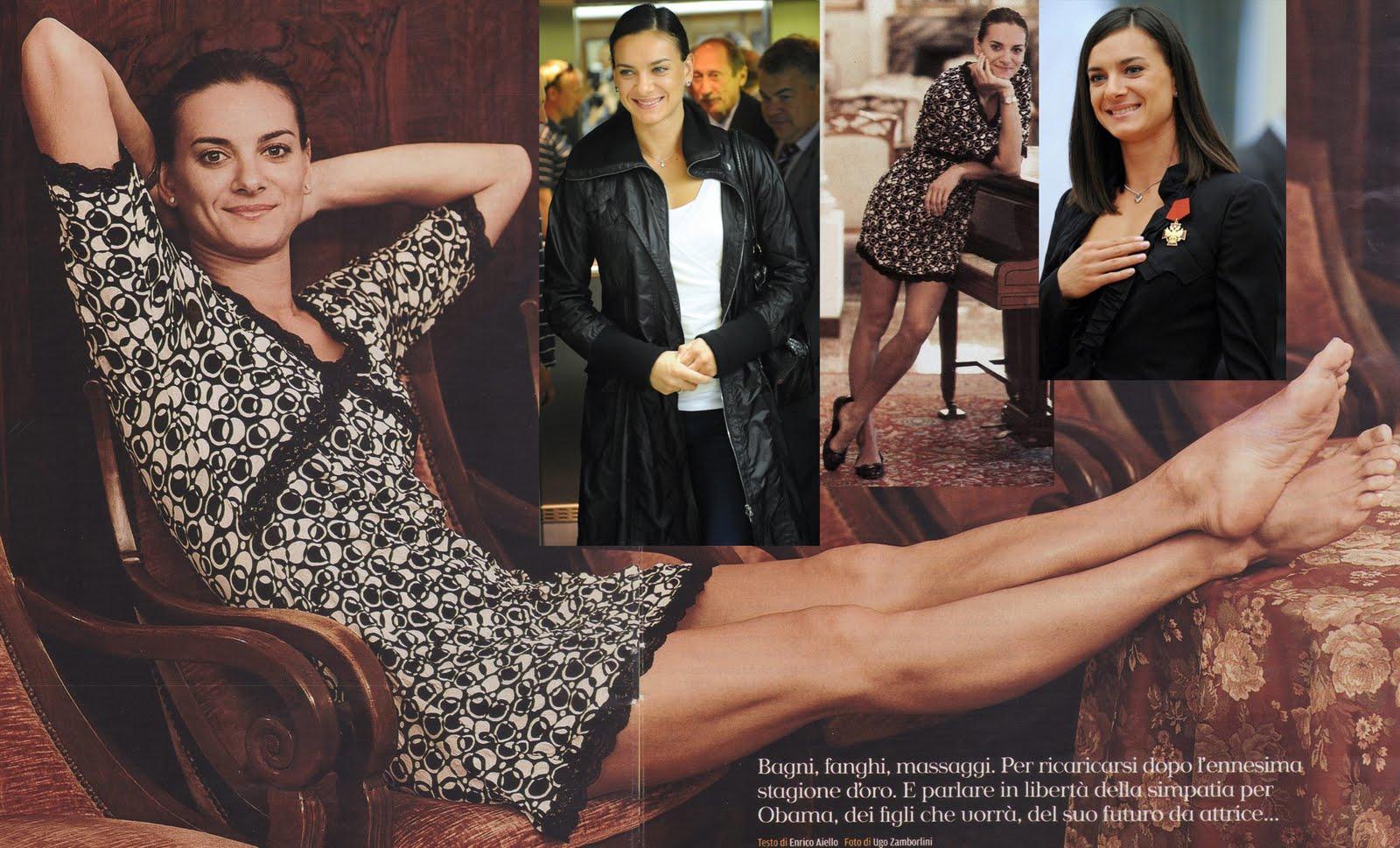 http://1.bp.blogspot.com/_UaLWp72nij4/TIlJZO8pDAI/AAAAAAAAUhQ/yWz-i5hwiPE/s1600/yelena-isinbayeva-feet-4.jpg