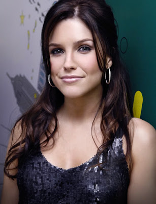 Sophia Bush Bra Size 34b Sophia Bush Is A Fabulous American Actress
