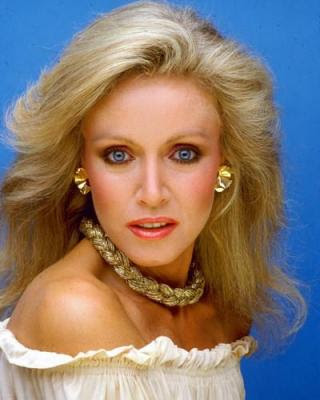 donna mills Donna Mills is an American actress, known for her role on the television ...