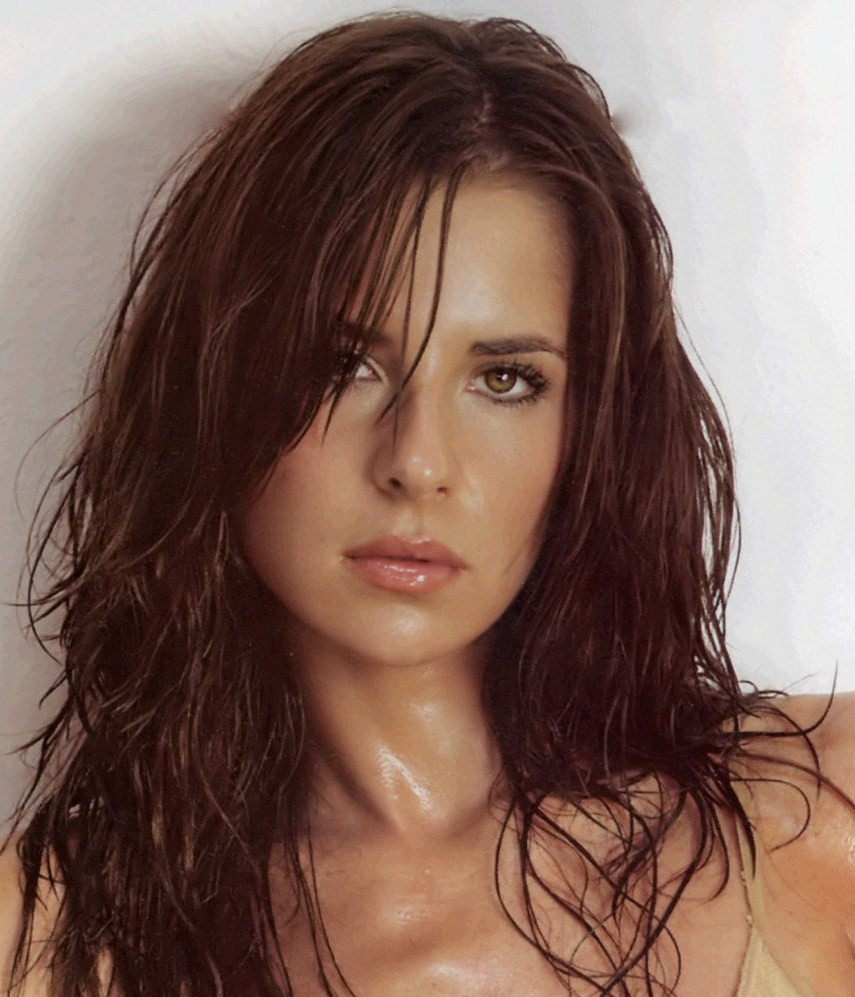 Hot Kelly Monaco nudes (41 foto and video), Pussy, Hot, Feet, panties 2019