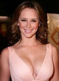 naked-photos-of-actress