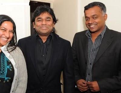 Vinnaithandi Varuvaya songs, silambarasan, simbu, tamil actor simbu