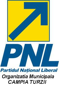 PNL-politica