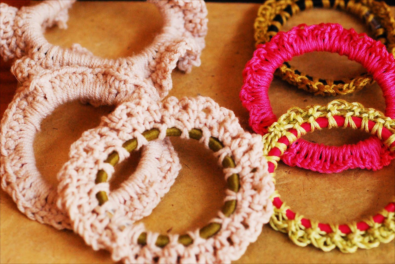 scrunchies.jpg