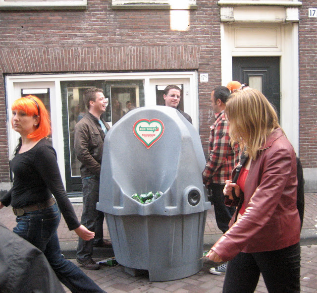 amsterdam+117.jpg