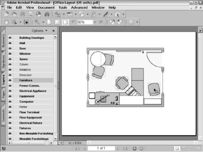 how to flatten a pdf document