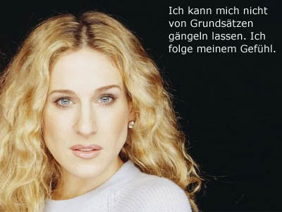 sex and the city zitate carrie bradshaw zitate. Black Bedroom Furniture Sets. Home Design Ideas