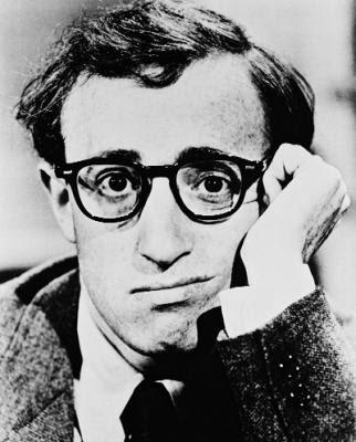 Woody Allen Zitate : spr che zitate woody allen zitate ~ Frokenaadalensverden.com Haus und Dekorationen