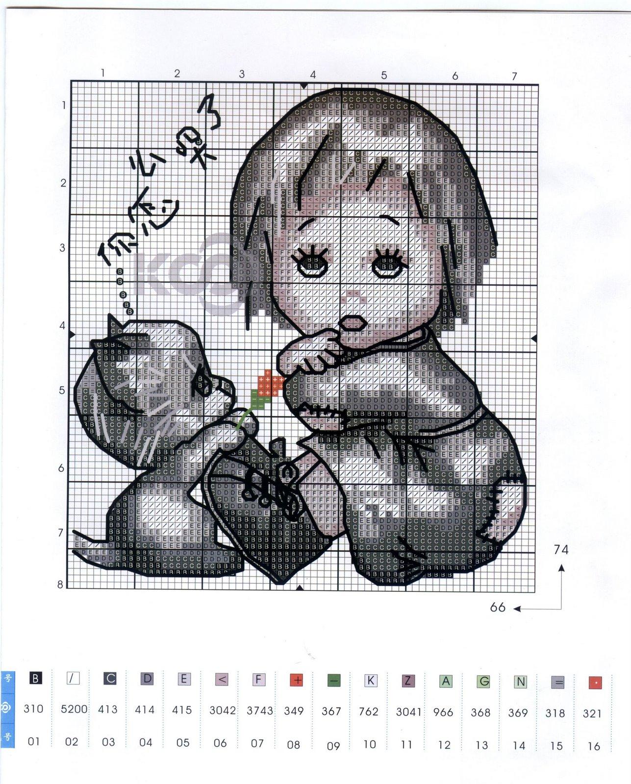 [22_1.jpg]