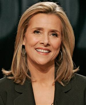 Meredith Vieira Interview With Donald Trump Stirs up Birther Controversy (Video)