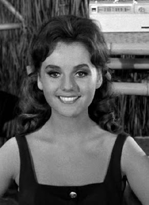 Pictures of Beautiful Women: Actress Dawn Wells