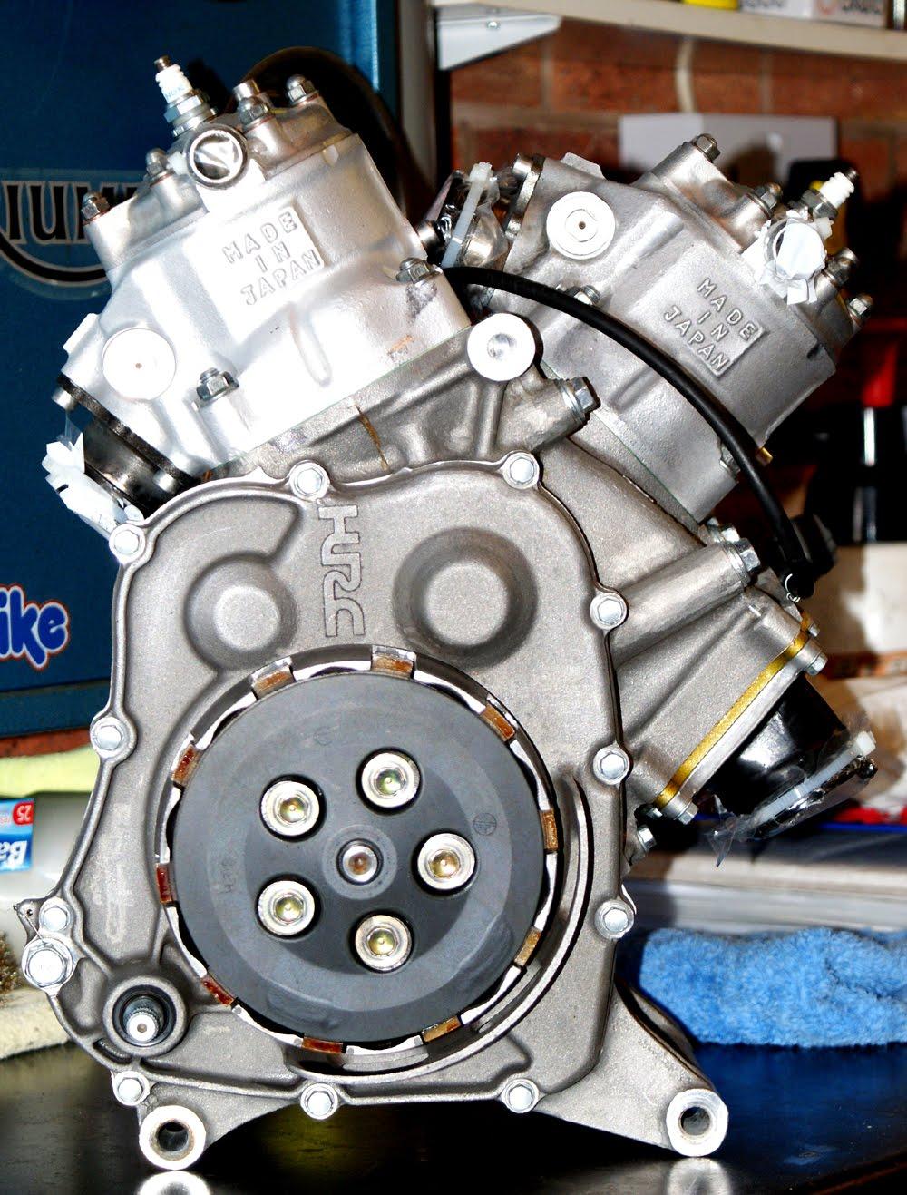 Eses Works Engine Tuner Archive Page 39 Kiwi Biker Forums Penta Marine Parts Further Ducati Diagram Besides 50cc