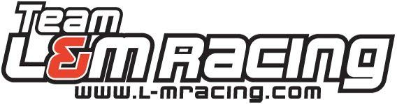 L-M RACING