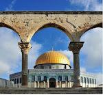 """masjidil aqsa"""""""