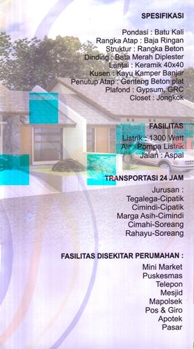 Image Result For Agen Pulsa Murah Di Bukit