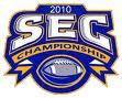 SEC Championship Tickets