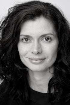 Megan Green