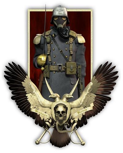 Deathkorpsman Avatar