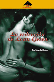 LA REDENCIÓN DE LOAN GREEN