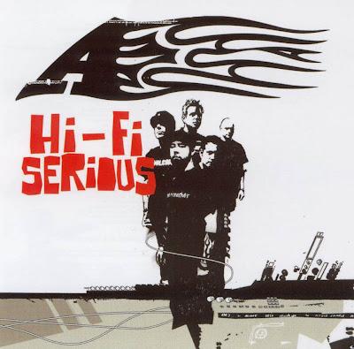 A - Hi-Fi Serious (2002) [Shareonall.com]